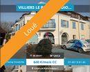 Appartement  Villiers-le-Bâcle Secteur 1 1 pièces 21 m²