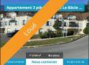 Appartement  Villiers-le-Bâcle Secteur 1 3 pièces 57 m²