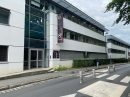 Immobilier Pro Orsay Secteur 1  60 m² 1 pièces