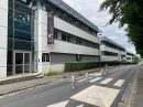 1 pièces 60 m²  Immobilier Pro Orsay Secteur 1