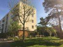Appartement Fresnes  3 pièces 55 m²