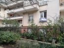 42 m² 2 pièces Clamart Secteur 1  Appartement