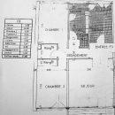 58 m² Appartement 3 pièces  Morsang-sur-Orge Secteur 1