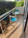 Appartement Viry-Châtillon Secteur 1  4 pièces 84 m²