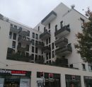 Appartement  Massy Secteur 1 70 m² 3 pièces