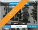 Massy Secteur 1  Appartement 70 m² 3 pièces