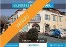 Appartement 21 m² Villiers-le-Bâcle Secteur 1 1 pièces
