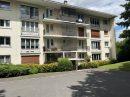 Appartement  Bures-sur-Yvette Secteur 1 80 m² 4 pièces