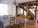 Maison Lac du der  210 m² 6 pièces