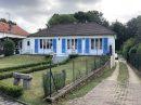 Maison 137 m² Saint-Chéron  5 pièces
