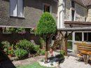 8 pièces Maison Gometz-le-Châtel Secteur 1 215 m²