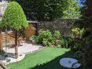 215 m² 8 pièces Gometz-le-Châtel Secteur 1 Maison