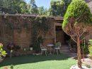 Maison Gometz-le-Châtel Secteur 1 215 m² 8 pièces