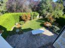 Maison  Saint-Aubin Secteur 1 125 m² 6 pièces