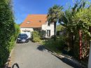 Maison  6 pièces Saint-Aubin Secteur 1 125 m²