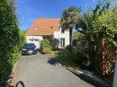 Saint-Aubin Secteur 1 Maison 125 m² 6 pièces
