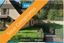 Chevreuse Secteur 1 175 m² 8 pièces Maison
