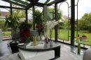 Maison 180 m² Magny-les-Hameaux Secteur 1 8 pièces