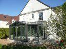 Maison  Magny-les-Hameaux Secteur 1 8 pièces 180 m²