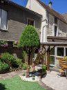 8 pièces Gometz-le-Châtel Secteur 1 Maison 215 m²