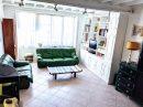 Gometz-le-Châtel Secteur 1 8 pièces 215 m² Maison
