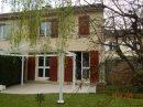 Maison 95 m² Saint-Aubin Secteur 1 5 pièces