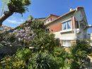 Maison 109 m² Bonneuil-sur-Marne Secteur 1 6 pièces