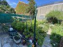 Maison Bonneuil-sur-Marne Secteur 1 109 m² 6 pièces