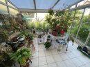 Maison 109 m² 6 pièces Bonneuil-sur-Marne Secteur 1