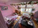 Bonneuil-sur-Marne Secteur 1 Maison 109 m² 6 pièces
