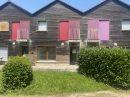 4 pièces Villiers-le-Bâcle Secteur 1  80 m² Maison