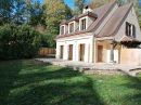 Maison  Chevreuse Secteur 1 175 m² 8 pièces