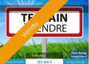 Terrain  Gometz-le-Châtel Secteur 1 0 m²  pièces