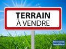 Terrain 0 m² Gometz-le-Châtel Secteur 1  pièces