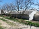 Propriété <b>05 ha 01 a </b> Alpes-de-Haute-Provence