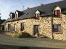 Propriété <b>32 ha </b> Mayenne