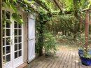 Propriété <b>05 ha </b> Eure-et-Loir
