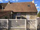 Propriété <b>04 ha </b> Saône-et-Loire