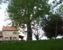 Propriété <b class='safer_land_value'>07 ha 70 a </b> Corrèze