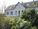 Propriété <b>33 ha 40 a </b> Mayenne