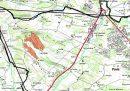 Propriété <b class='safer_land_value'>21 ha 69 a </b> Gers