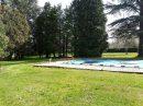 Propriété <b>05 ha 70 a </b> Dordogne