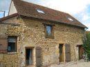 Propriété <b>13 ha 97 a </b> Saône-et-Loire
