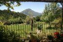 Propriété <b>06 ha 91 a </b> Alpes-de-Haute-Provence