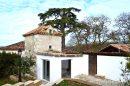 Propriété <b class='safer_land_value'>23 ha 16 a 49 ca</b> Tarn-et-Garonne