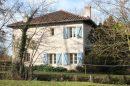 Propriété <b>02 ha 18 a </b> Haute-Garonne
