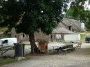 Propriété <b>03 ha 97 a </b> Cantal