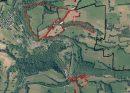 Propriété <b>20 ha 66 a </b> Cantal