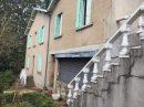 Propriété <b>06 ha 88 a </b> Puy-de-Dôme