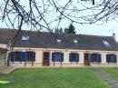 Propriété <b>04 ha </b> Eure-et-Loir